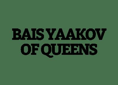 Bais Yaakov of Queens
